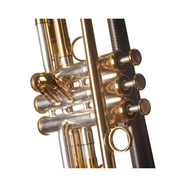 spiri da carbo trumpet WA Music