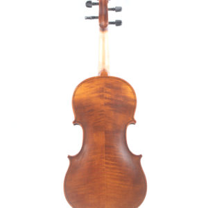 Paganini 500 back - WA Music
