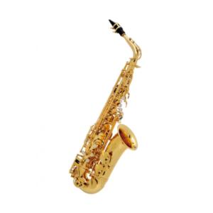 Buffet Crampon 100 series BC8101 Alto saxophone