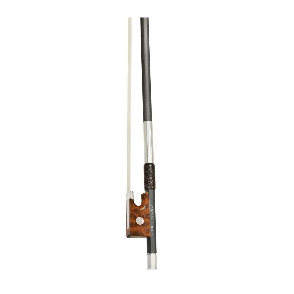 Arcus M5 Violin Bow