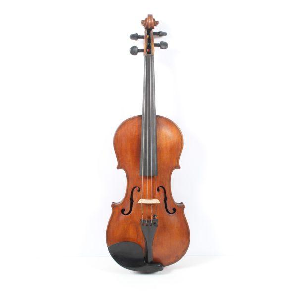 Vintage Handmade Violin England VN 2014