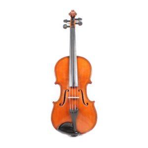 Vintage Violin German circa 1930 VN 1504