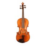 Vintage Violin European Circa 1900 VN1442