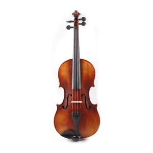 German violin circa 1950s