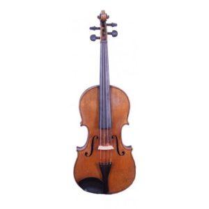 Vintage German Violin Circa 1920s VN1479