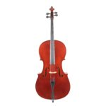 Jay Haide 101 Cello