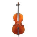 Paganini Artisan Cello Montagnana