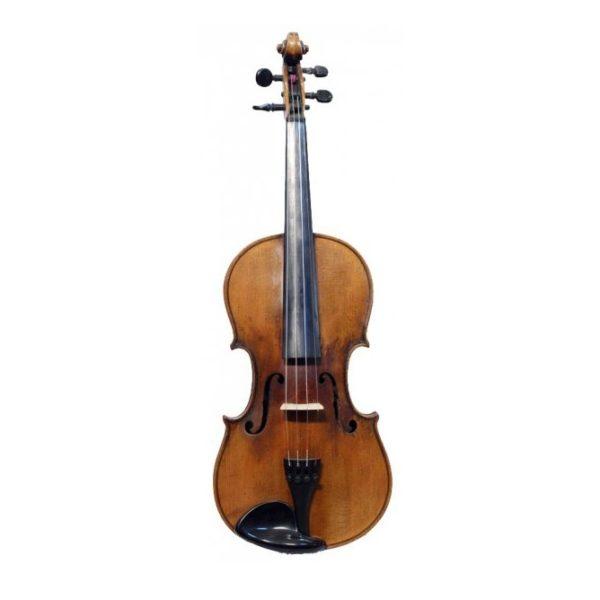 Vintage Violin German Circa 1930 VN 1340