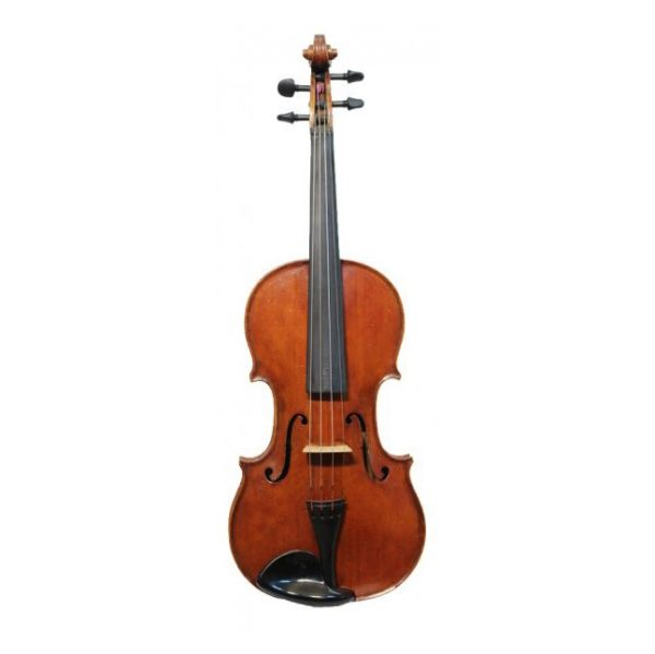 Vintage Violin Scottish Circa 1890