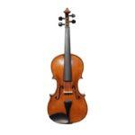 Vintage Violin German Circa 1880