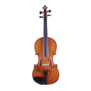 Vintage Violin VN 1467