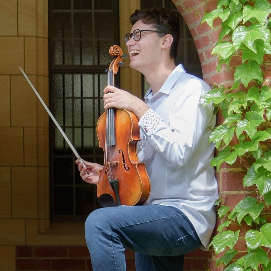adrian biemmi violin teacher