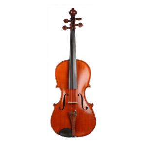 """Vintage 16"""" 1980s Viola"""