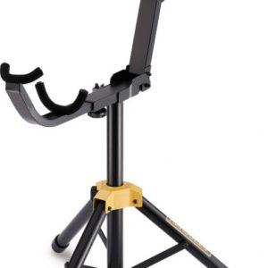 Hercules Alto Sax Stand