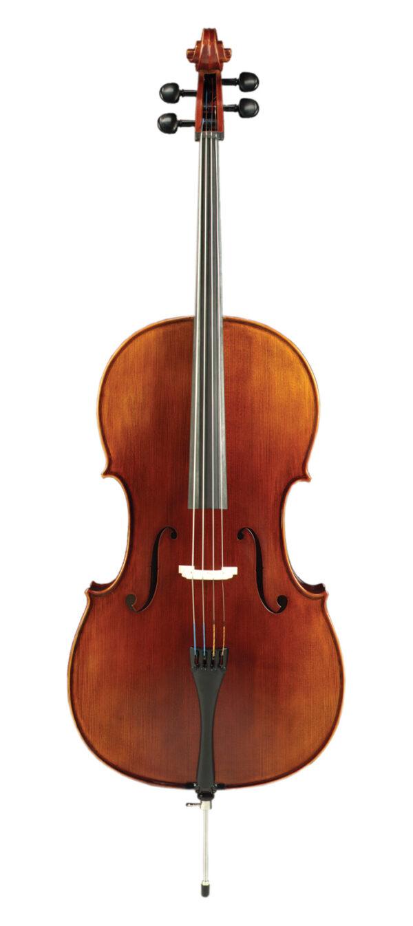 HG Cello - W1