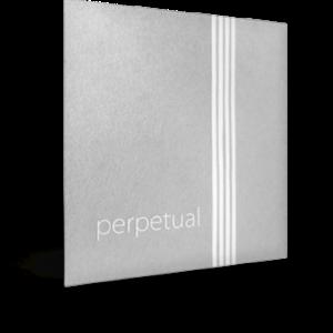 Perpetual Cello Strings